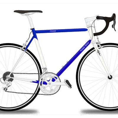 racing bike.png