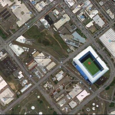 rectangular stadium.JPG