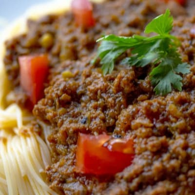 spaghetti bowl.jpeg