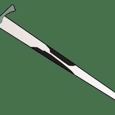 sword 29161 960 720