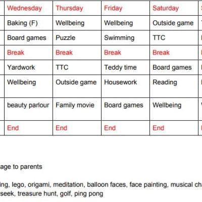 taylor_schedule.JPG