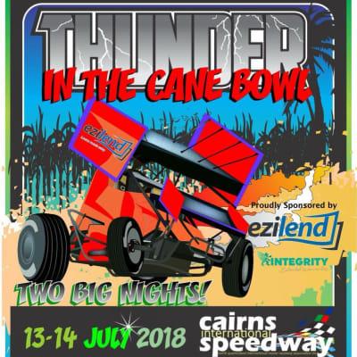 thunder in cane.jpg