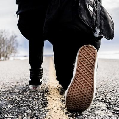 walking 1245885 960 720