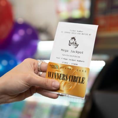 Golden_Casket_Lucky_Lotteries_Mega_Jackpot_20.jpg