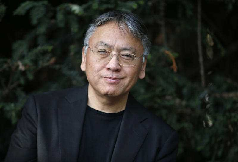 British novelist Kazuo Ishiguro.jpg
