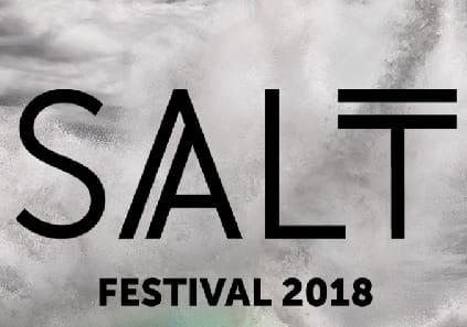 SALT 2018