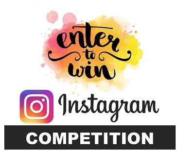 Instagram Competition 1