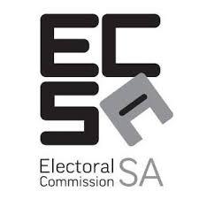 SA electoral commision