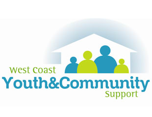 West Coast Youth Community Support