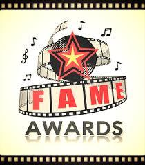 FAME Awards