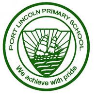 Port Lincoln Primary School