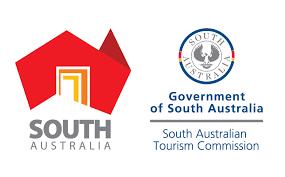 SAT.Logo