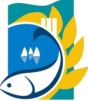 Port Lincoln City Council logo 2