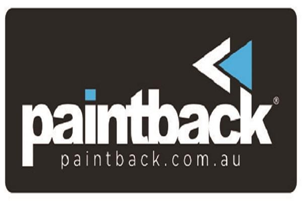 PaintBack Final Logo Files 01 e1511752289511