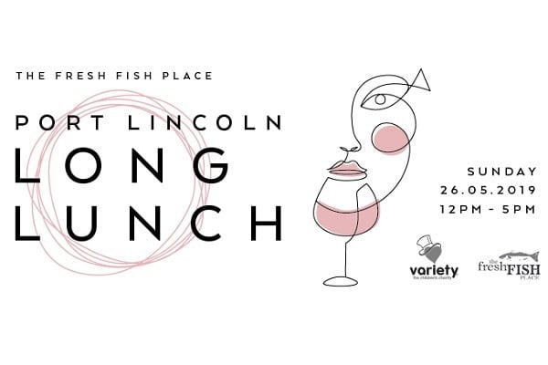 PL long lunch