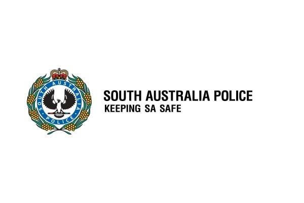 sa police keeping SA safe