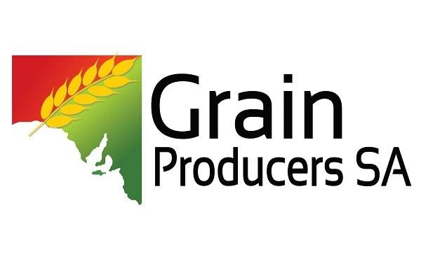 grain producers SA 600 4