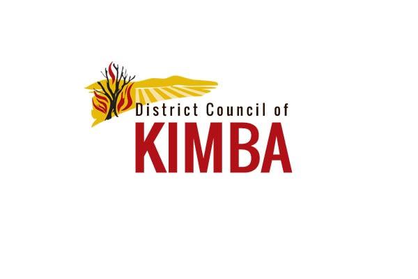 kimba logo