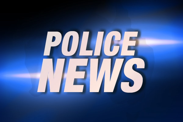 news slides police news blue