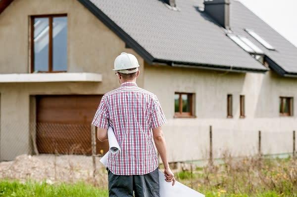 home build architect 1080589 1920 pixabay