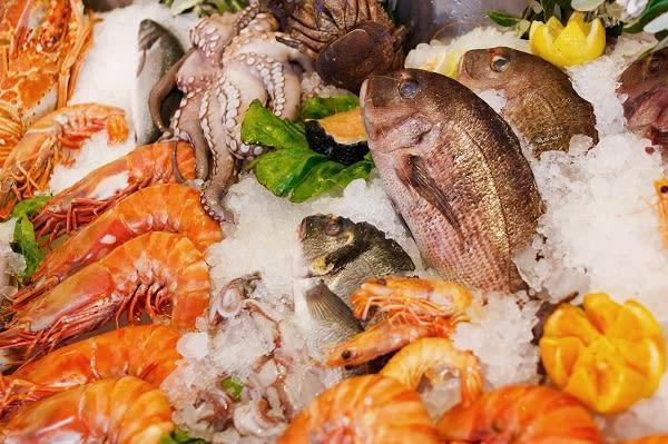 seafood 165220 1280pixabay