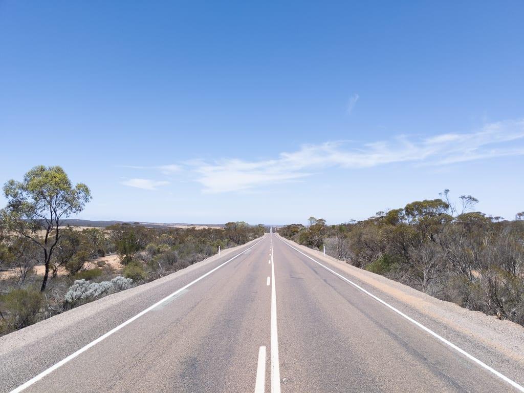 Lincoln_Highway.jpg