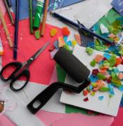 school supplies 12 (1).jpg