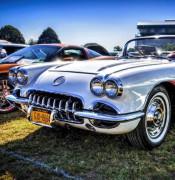car-show-581066_960_720.jpg