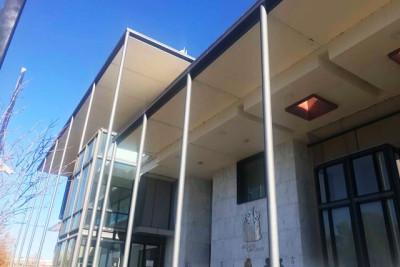 Local News - Power FM Ballarat