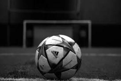 Local News & Sport - RIVER1467