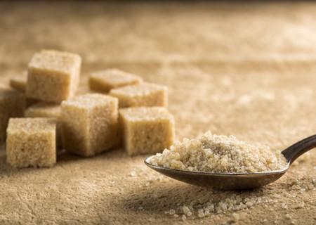 Discover_the_Sugar_Mill.jpg