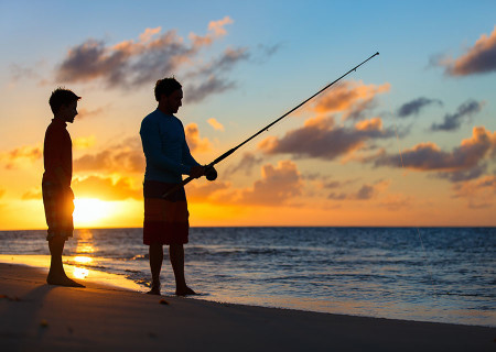 Father-and-son-fishing.jpg