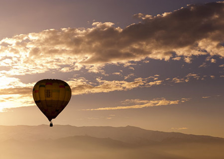 Hot-air-ballooning-image-1.jpg