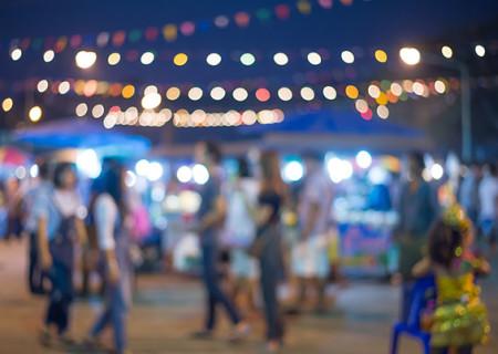 Night-Market-image.jpg