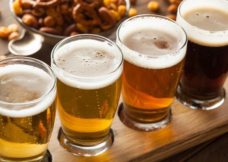 Craft-Beer-North-Queensland.jpg