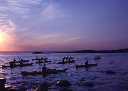 Kayaks-at-sunset-adventure-tourism.jpg
