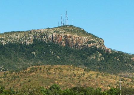 Mount-Stuart-Townsville-bushwalking.jpg