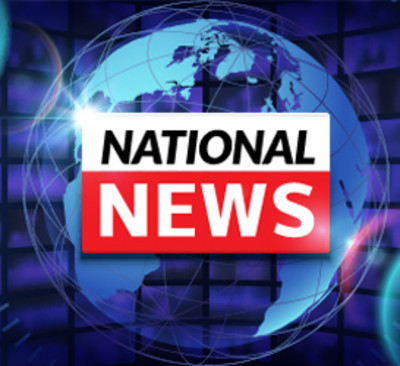 Image result for national stories