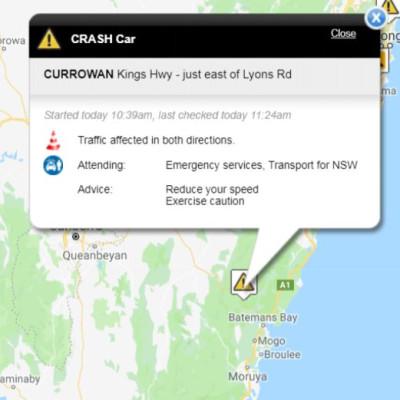 News - Power FM Far South Coast NSW