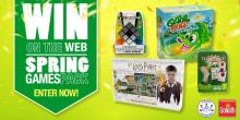 vic cvc gold win on the web slider spring
