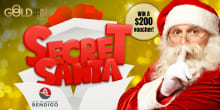 VIC CVC GLD secret santa virality 1200x600
