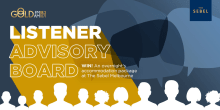 VIC CVC GLD listener advisory board 2 slider 1200x600
