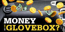 moneyortheglovebox slider