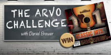 arvo promo Win 5CD Set 101 Classic Hits