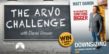 arvo promo downsizing2