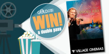 gold andre rieu movie1