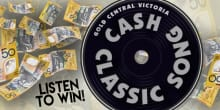 cash classic song