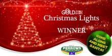 christmaslights slider winner