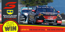 supercars showdown 2019 slider2