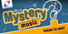 mystery music 19 slider